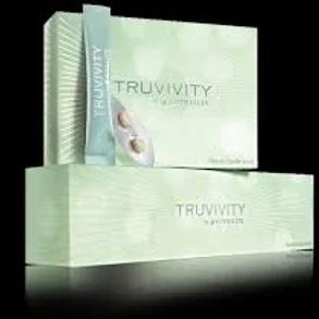 Truvivity ( pompelmoes)