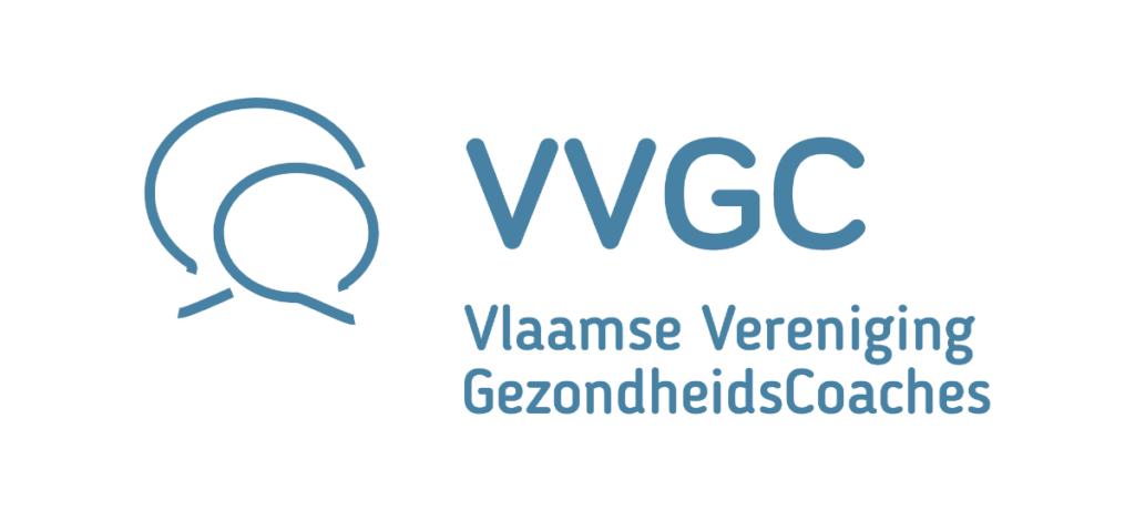 Vlaamse Vereniging GezonheidsCoaches